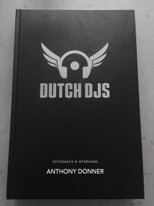 boek-dutch-djs-i